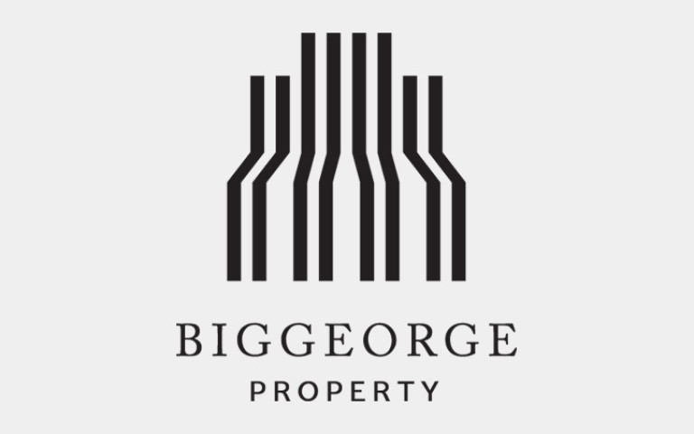Biggeorge Property Zrt.
