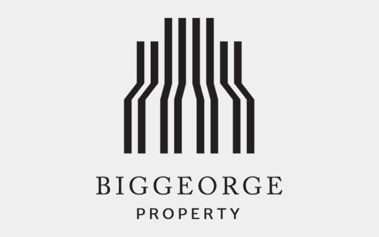 Biggeorge Property Zrt.