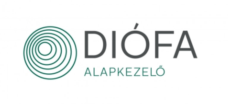 Diófa Alapkezelő Zrt.