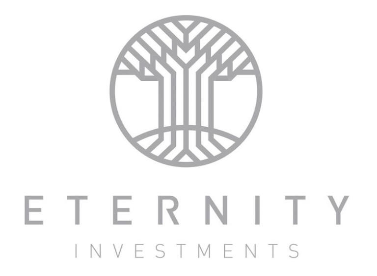 Eternity Investments Kft.