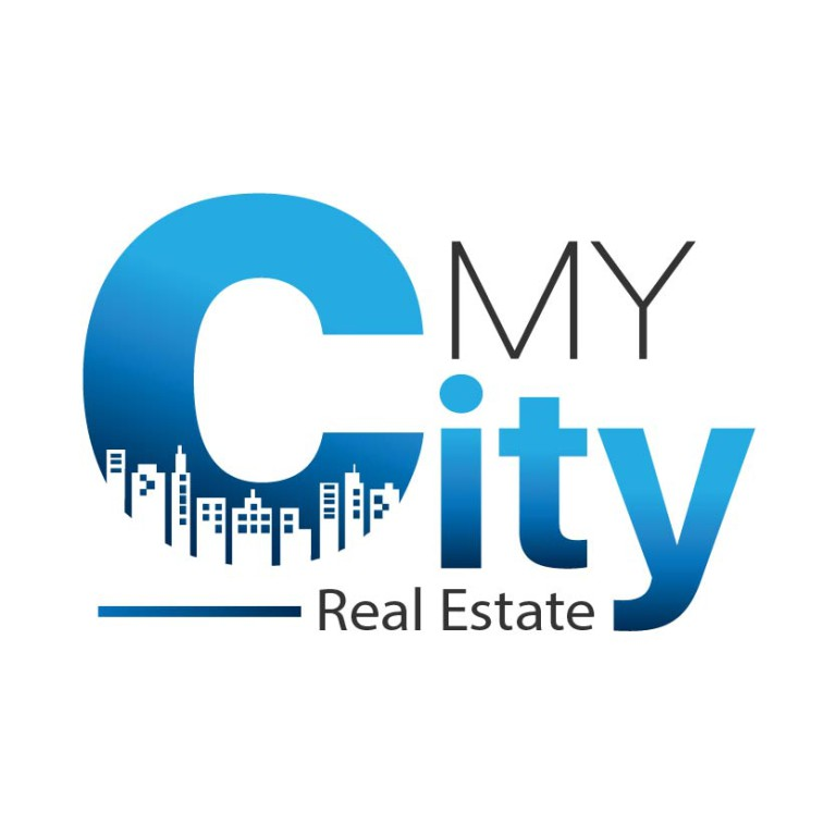 MyCity Real Estate