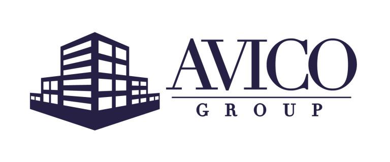 Avico Group Kft.