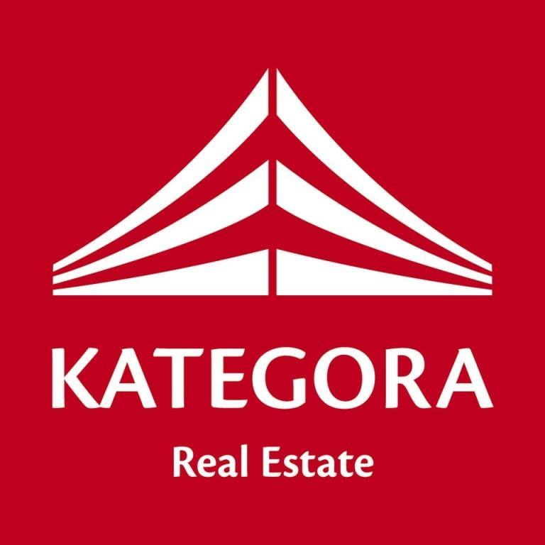 Kategora Real Estate