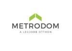 metrodom_logo_szlogen-548.jpg